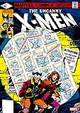 X-MEN:デイズ・オブ・フューチャーパスト (MARVEL)