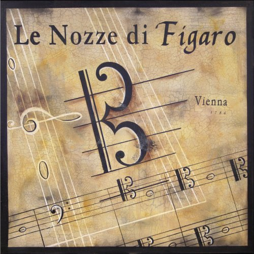 artists-guild-of-america-le-nozze-di-figaro-original-acrylic-hand-painted-art-on-canvas