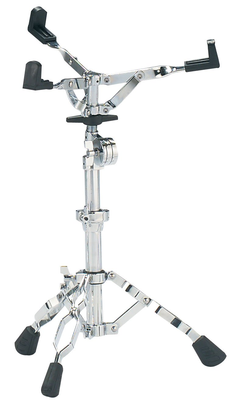 Dixon PSS-9290 Snare Drum Stand Heavy Double-Braced