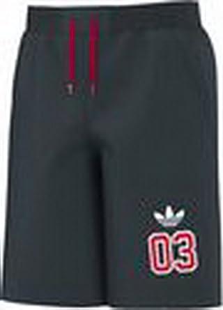 pantaloni adidas ragazzo 14 anni