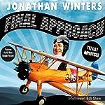 Final Approach | Jonathan Winters