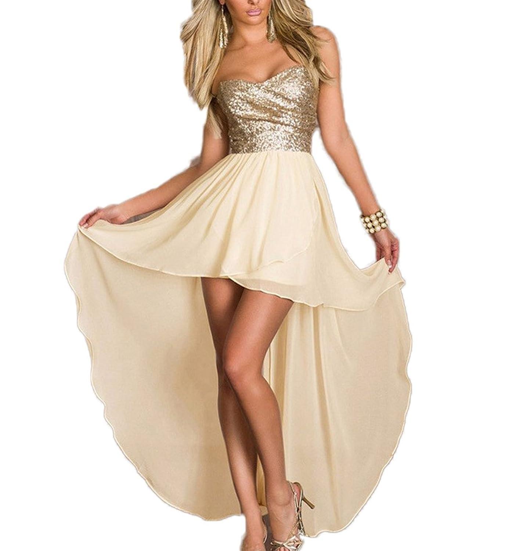 CoCogirls Women's Shirt Dress