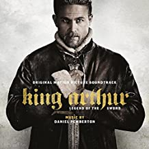King Arthur: Legend of the Sword /