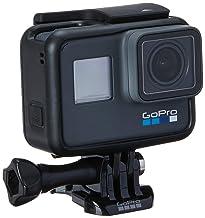 GoPro HERO6 – La migliore in assoluto
