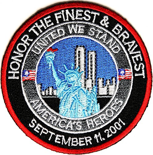 honor-the-finest-and-bravest-americas-heroes-9-11-round-patch-color-veteran-owned-business