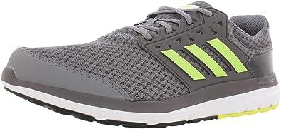 adidas Galaxy 3 M, Zapatillas de Running para Hombre: Adidas: Amazon.es: Zapatos y complementos