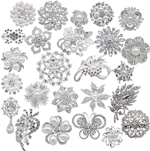 Broches _image1