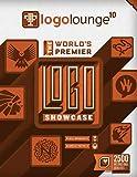 Logolounge 10 (LogoLounge Book Series)