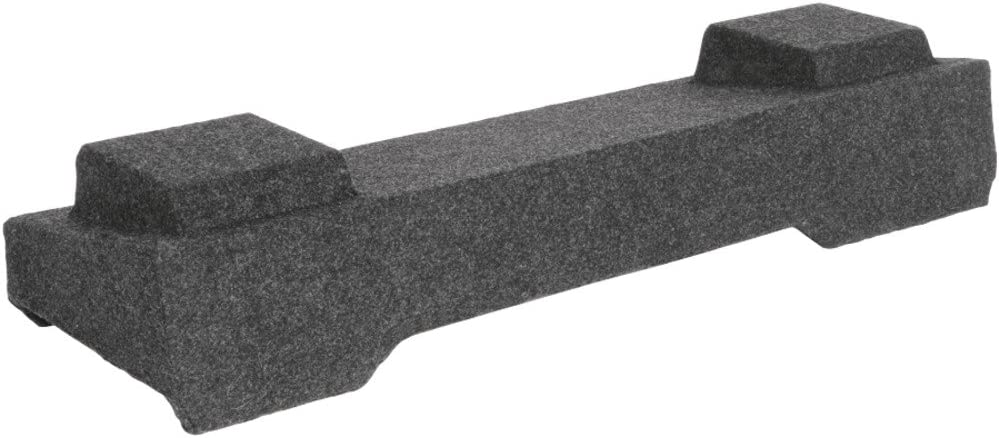 Atrend A164-10CP Subwoofer Boxes for GM Vehicles Discontinued by Manufacturer