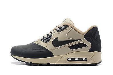 Nike AIR MAX 90 mens (USA 9.5) (UK 8.5) (EU 43) (27.5 CM