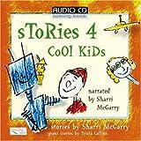 Stories 4 Cool Kids