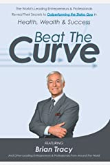Beat The Curve Hardcover