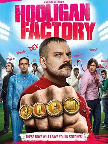 Hooligan Factory