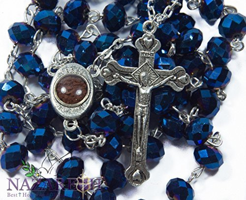saphire-blue-crystals-rosary-catholic-necklace-with-cross-and-holy-soil