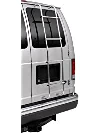 Amazon Com Ladders Cargo Management Automotive Van