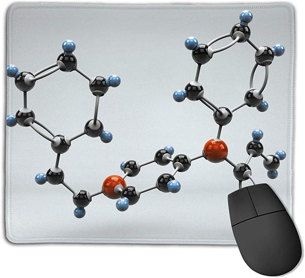 Gaming Mouse Pad Mat Medicina Celular Molecular ...