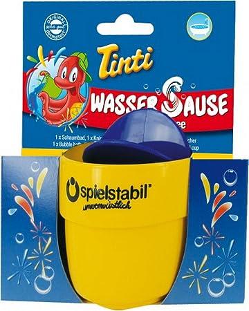 1St/ück Tinti Wassersause