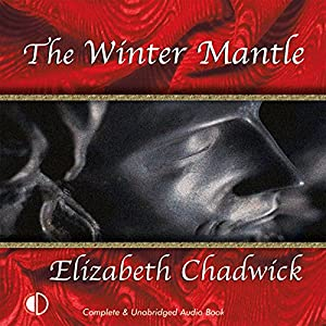 The Winter Mantle Audiobook