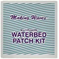 Rps Products Wpk Waterbed Patch Kit
