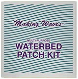 Best Patch kits for waterbeds  Buyer's Guide
