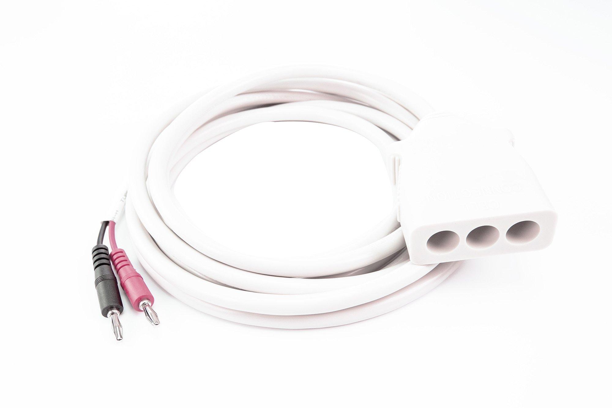 Cell Cord for Auto Pilot Salt Chlorinator 952-ST/DIG by AutoPilot