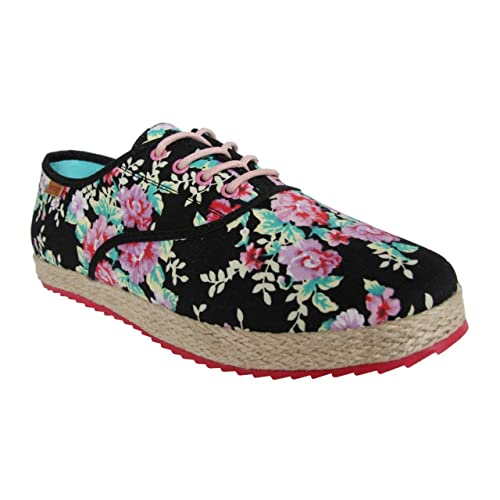 Chaussures pour Femme MTNG 52187 LUTE ROSA 1siO31F