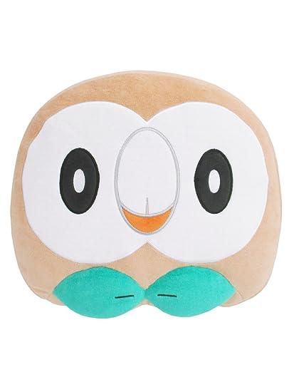 Amazon.com: Peluche Pokemon – 11