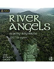 River Angels: The O'Brien Tales, Book 4