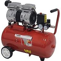 MADER POWER TOOLS - Compresor de Aire
