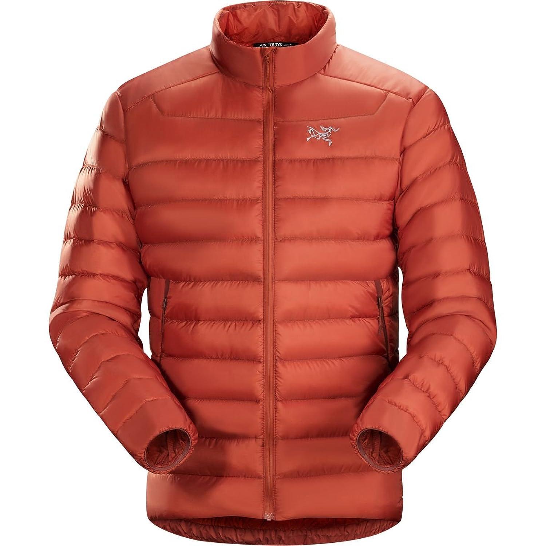アークテリクス メンズ ジャケット&ブルゾン Cerium LT Down Jacket [並行輸入品] B077YRJZMG M