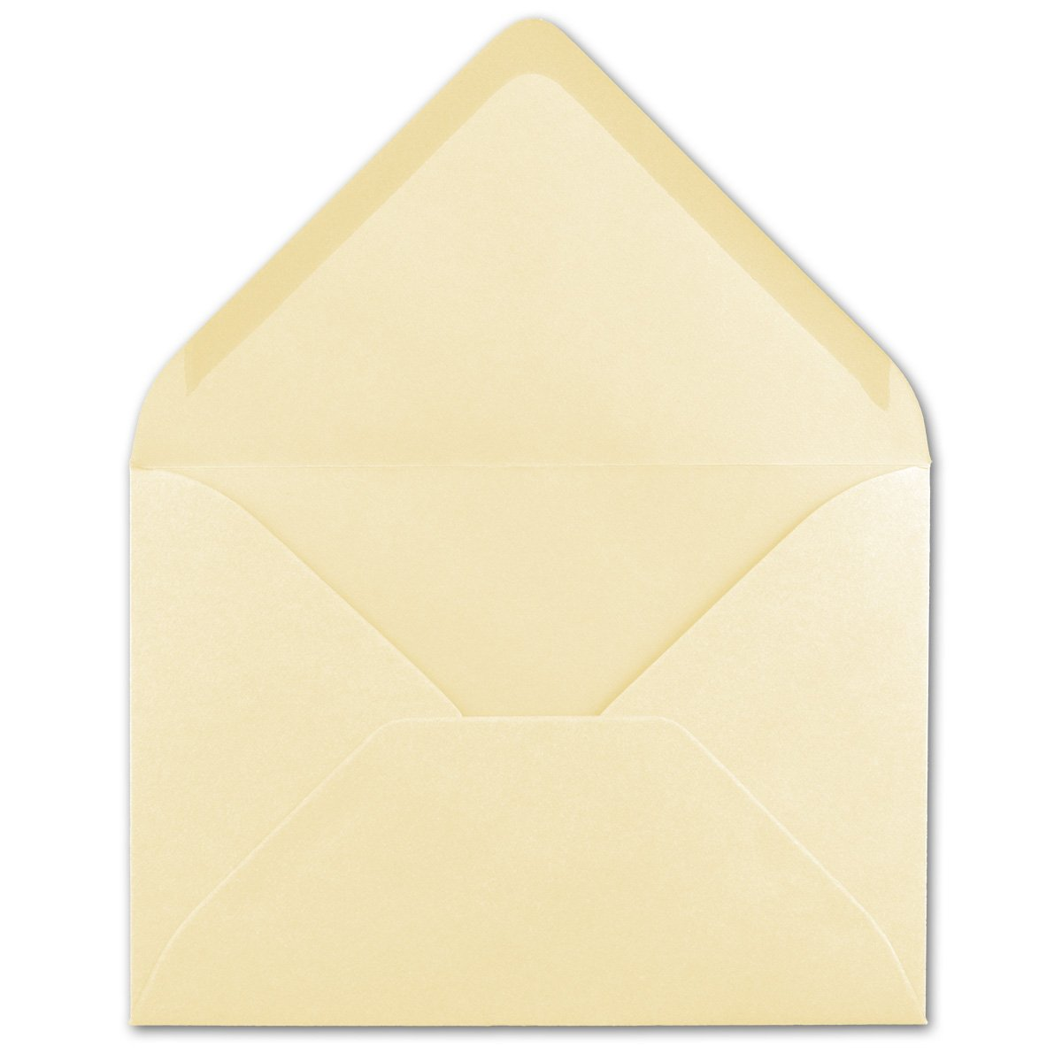 Brief-Umschläge in Nachtblau   150 Stück   DIN DIN DIN C5 KuGrüns 220 x 154 mm - Nassklebung ohne Fenster - Weihnachten, Grußkarten   Serie FarbenFroh® B07C9C7MW9 Grukarten & Einladungsumschlge Komfortabel und natürlich 8f8319