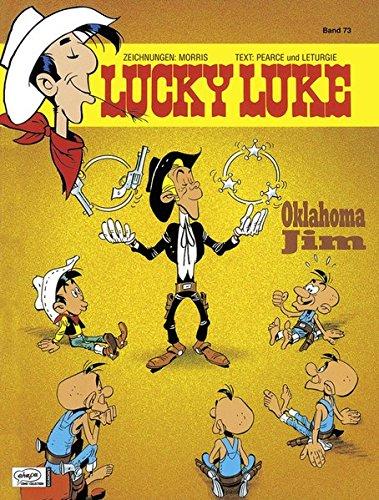 lucky-luke-73-oklahoma-jim