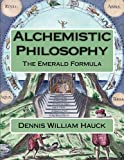 img - for Alchemistic Philosophy: The Emerald Formula (Alchemy Study Program) (Volume 1) book / textbook / text book