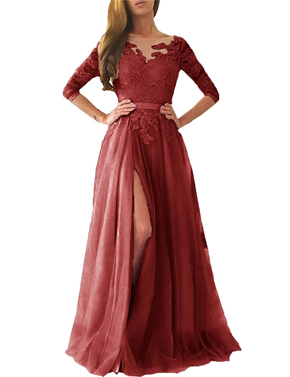 949f9dd081 Where To Buy Formal Gowns Near Me - Data Dynamic AG