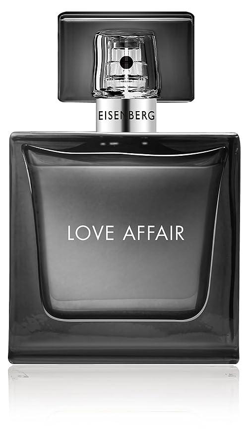38080fa5b6cea6 Falling Love Affair for Men, Eau De Parfum 100 ml: Amazon.co.uk: Luxury  Beauty