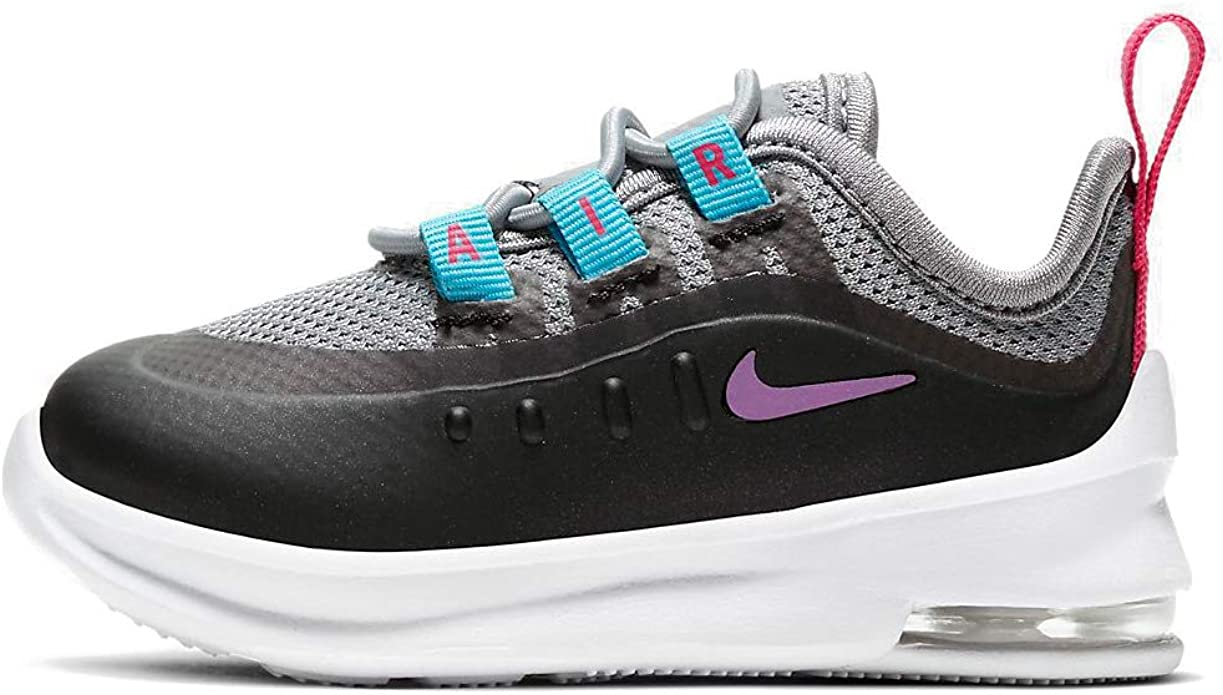 péndulo Sabueso Envolver  Amazon.com | Nike Air Max Axis Toddler Casual Sneaker Shoe Ah5224-013 |  Sneakers
