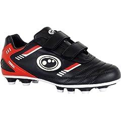 fantastyczne oszczędności najlepszy dostawca dostępny Boots - Football: Sports & Outdoors: Amazon.co.uk