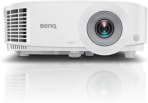 Opinión sobre BenQ M353357
