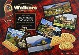 Walkers Shortbread Assorted Shortbread Cookies, 35.3 Ounce