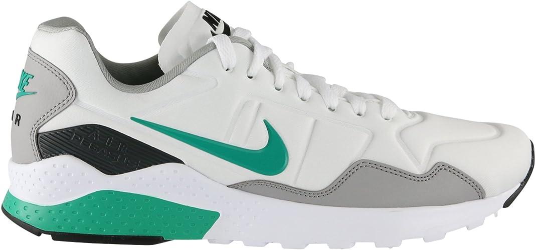 Nike Air Zoom Pegasus 92, Sneakers Homme