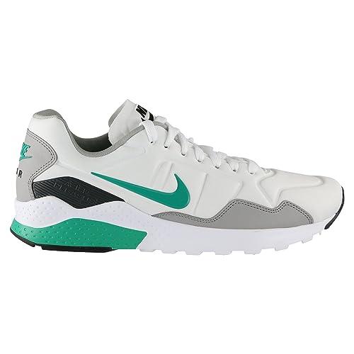 Nike Air Zoom Pegasus 92 - Zapatillas deportivas de hombre para correr 97a686936aef9