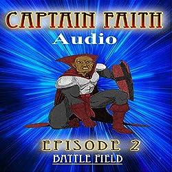 Captain Faith II