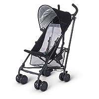 Deals on UPPAbaby G-LITE Stroller 0182-JKE
