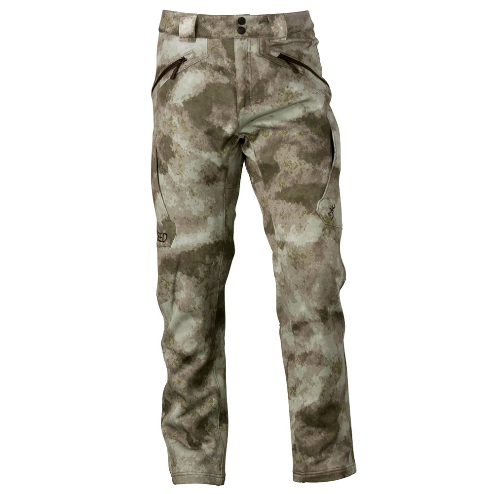 Size: 30 Speed Backcountry Au Browning Pant 3028260830