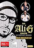 Da Ali G Show: Da Compleet Seerez