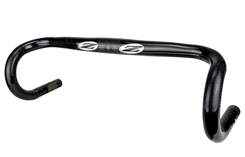 ZIPP SLC2 TB Road Bike Carbon Handlebar 31.8x440mm