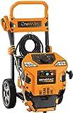 Generac 6602 OneWash