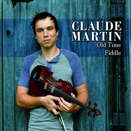 Old Time Fiddle ()