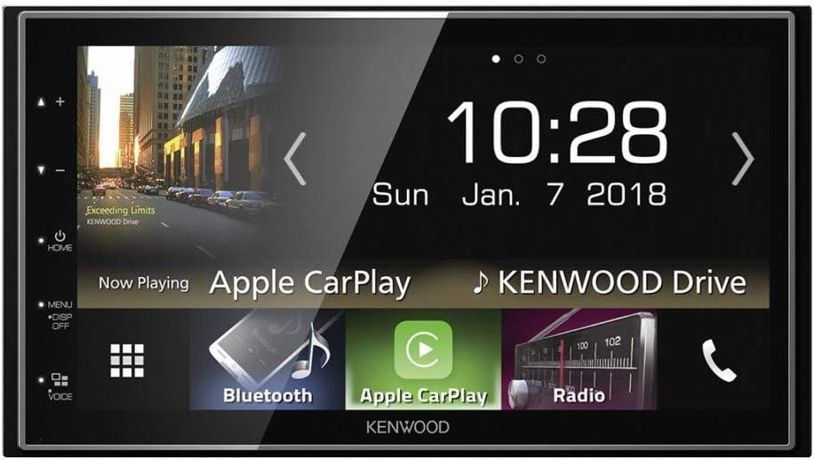 Kenwood Dmx7018bts Elektronik