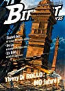 Bifrost n° 85: Dossier Thierry Di Rollo par Di Rollo